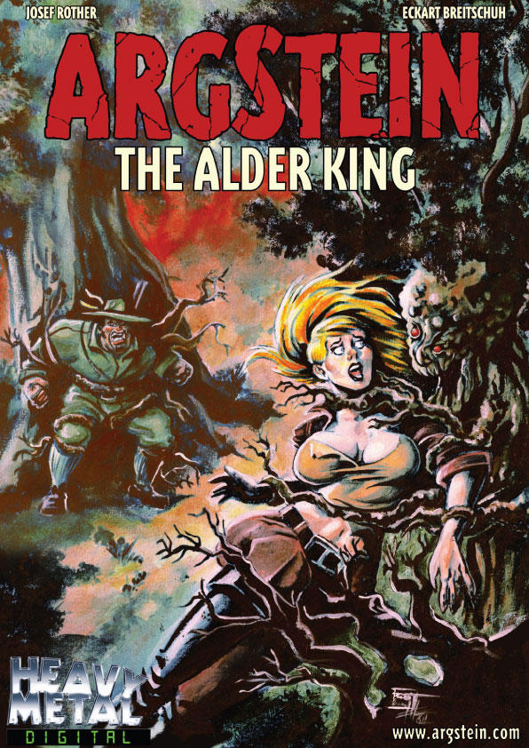 ARGSTEIN The Alder Kind - Cover (converted)